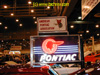 Houston AutoRama presented the American Pontiac Association as the 2004 Featured Club