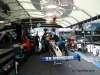 Don Prudhomme's Snake Top Fuel Racing race preparations