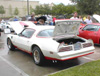 1978 Macho Trans Am