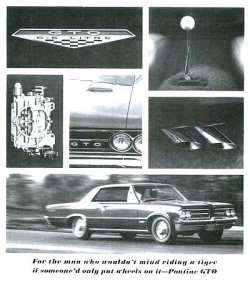 external image 1964_Pontiac_Gto_Advertisement_2Med.jpg