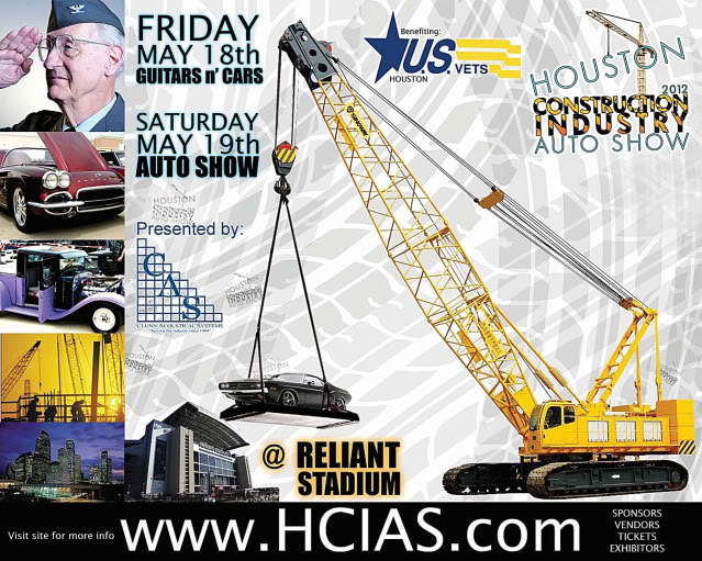 Visit HCIAS site for more info.  Images & Artwork courtesy HCIAS.