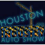 Houston Contruction Industry Auto Show