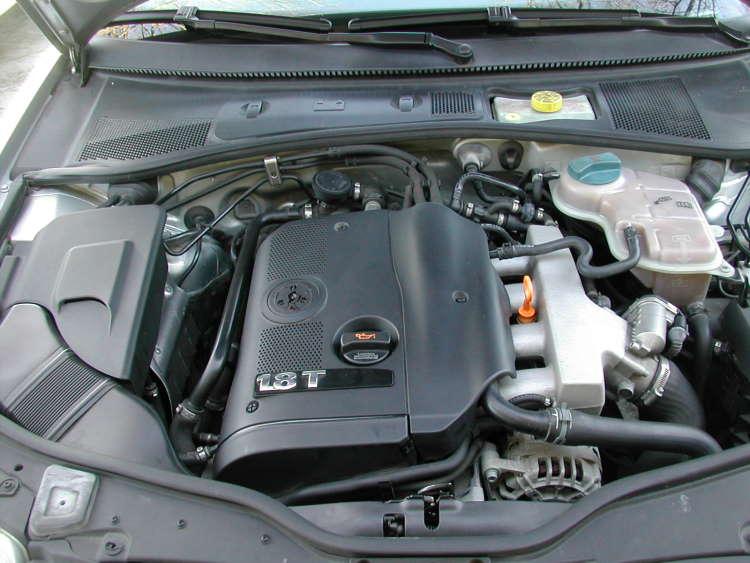 VWVortex com - EPC Check Engine Light VAG COM codes Newbie needs
