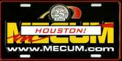 Houston Mecum 2012 Auction pages here!