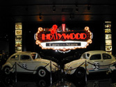 Hollywood Cars of the Stars - FULLY LOADED!