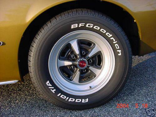 recherche roues pontiac 89_12_sb